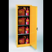 Flammable Materials Stoarge Cabinets