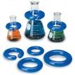 Plasticware Accessories