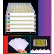 PCR Film for ELISA, Incubation and Storage