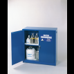 Acid & Corrosives Storage Cabinets