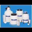 Cryogenic Storage Systems
